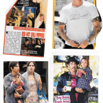 clippings-b