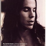kiedis-unknown-page