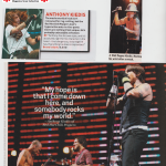 random-anthony-kiedis-live-clippings-1