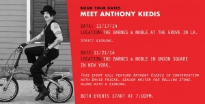fandemonium-book-signing-kiedis-mushegain-new-york-los-angeles
