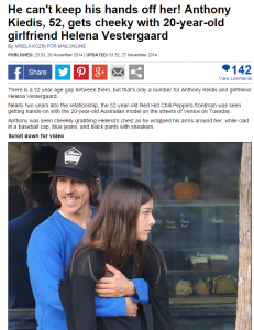 daily-mail-anthony-kiedis-helena-vestergaard-november-2014-embrace