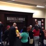 fandemonium-book-signing-november-2014-LA-The-Grove-RHCP-11