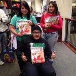 fandemonium-book-signing-november-2014-LA-The-Grove-RHCP-12