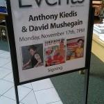 fandemonium-book-signing-november-2014-LA-The-Grove-RHCP-13