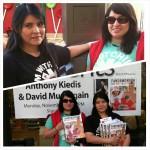 fandemonium-book-signing-november-2014-LA-The-Grove-RHCP-14