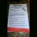 fandemonium-book-signing-november-2014-LA-The-Grove-RHCP-15