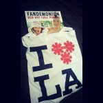 fandemonium-book-signing-november-2014-LA-The-Grove-RHCP-17