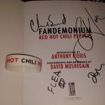 fandemonium-book-signing-november-2014-LA-The-Grove-RHCP-2