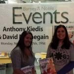 fandemonium-book-signing-november-2014-LA-The-Grove-RHCP-5