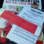 fandemonium-book-signing-november-2014-LA-The-Grove-RHCP-6