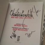 fandemonium-book-signing-november-2014-LA-The-Grove-RHCP-7