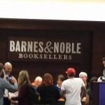 fandemonium-book-signing-november-2014-LA-The-Grove-RHCP-8