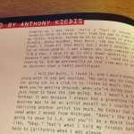 fandomium-anthony-kiedis-introduction-1