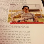 fandomium-anthony-kiedis-introduction-12