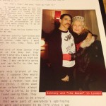 fandomium-anthony-kiedis-introduction-3