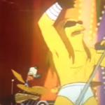 RHCP-The-Simpsons-10