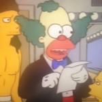 RHCP-The-Simpsons-5