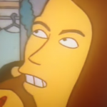 RHCP-The-Simpsons-6