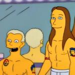 RHCP-The-Simpsons-8