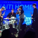 help-for-haiti-Red-hot-chili-peppers-4