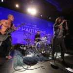 help-for-haiti-Red-hot-chili-peppers-9