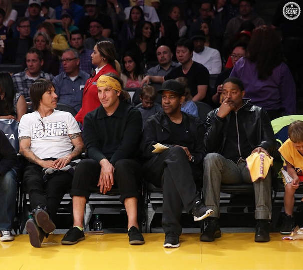 lakers-scene-photo-anthony-kiedis-dave-mushegain