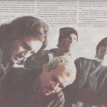 mean-street-july-2002-rhcp-1b