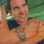 rock-folk-novembre-1991-1