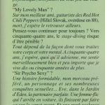 rock-folk-novembre-1991-4