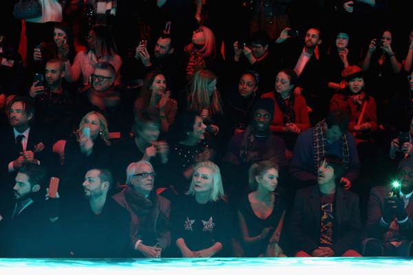 Anthony-Kiedis-Front-Row-MARC-jACOBS-SHOW-nyc