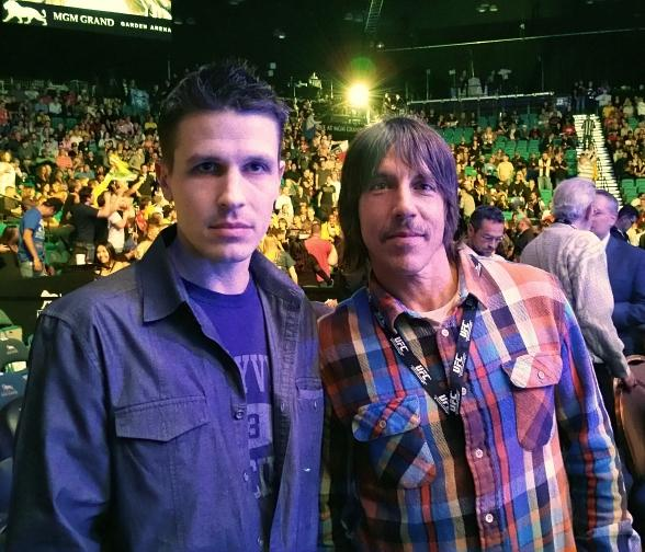 Jason-Egan_Anthony-Kiedis_UFC-183-588