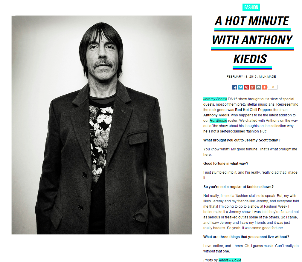 a-hot-minute-with-anthony-kiedis