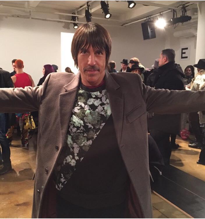 fashion-show-nyc-anthony-kiedis-february-2015-5
