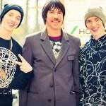 fashion-show-nyc-anthony-kiedis-february-2015-6