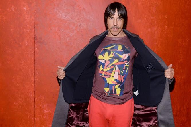 fashion-show-nyc-anthony-kiedis-february-2015-7