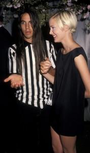 New York Shakespeare Festival's 1994 Spring Gala