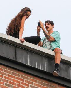kiedis-bowery-hotel-balcony-photo
