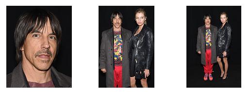 marc-jacobs-fashion-show-february-2015-anthony-kiedis