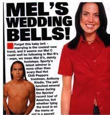 mel-c-kiedis-wedding