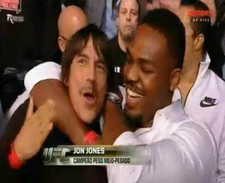 UFC-184-Kiedis