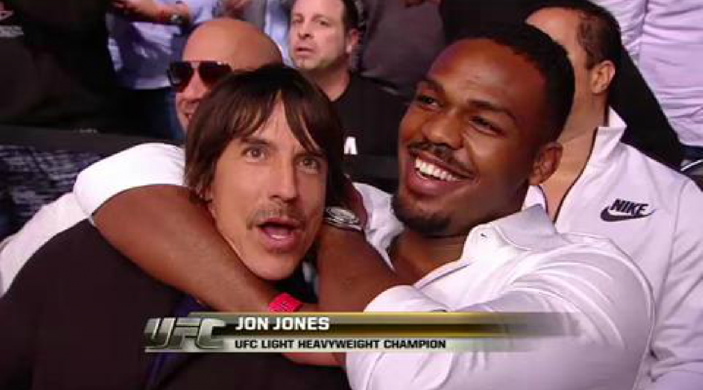 submissio-anthony-kiedis-jon-jones-ufc-184