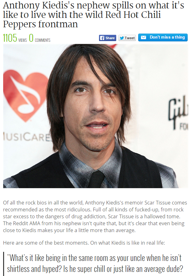 nephew-anthony-kiedis-interview
