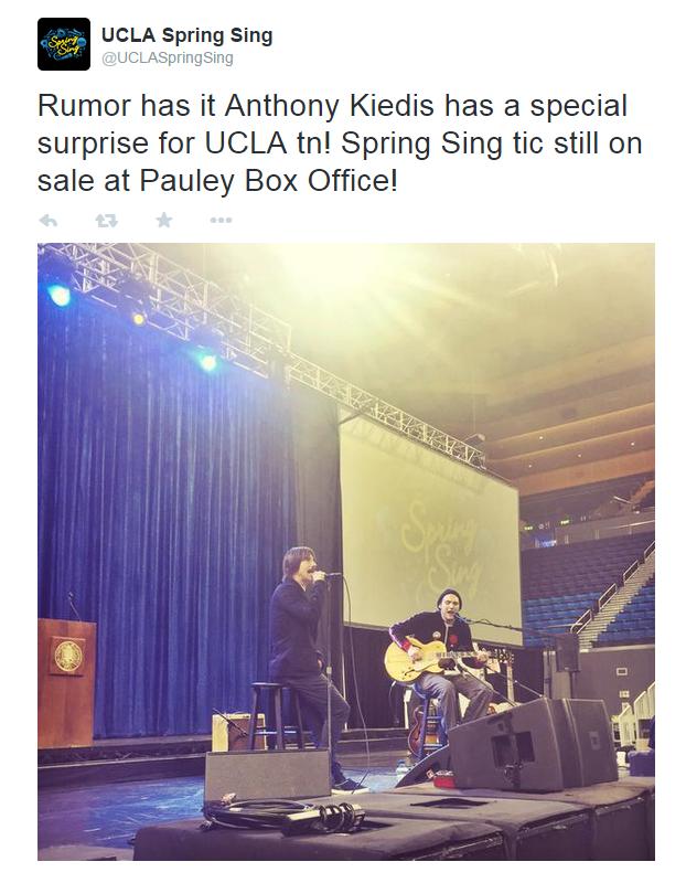 UCLA-spring-gershwin-award-anthony-kiedis-josh-klinghoffer