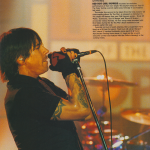 kerrang-october-2002-924-news-article