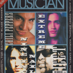 musician-january-1993-cover