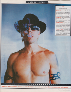 rolling-stone-may-2000-spanish-edition-anthony-kiedis