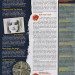 teraz-rock-august-2007-3