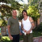 Kelly-Slater-Outerknown-Anthony-Kiedis