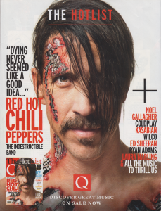 Q-magazine-anthony-kiedis
