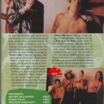 Revista-Eres-Agosto-1992-3